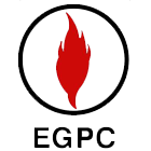 More about EGPC