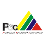 More about psc